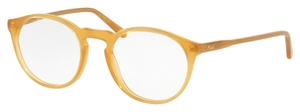 Polo PH2180 Eyeglasses