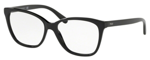 Polo PH2183 Eyeglasses