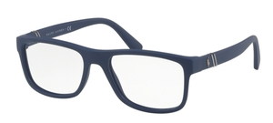 Polo PH2184 Eyeglasses