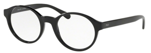 Polo PH2185 Eyeglasses