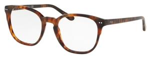Polo PH2187 Eyeglasses