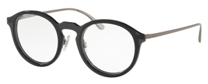 Polo PH2188 Eyeglasses