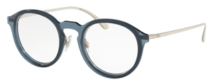 Polo PH2189 Eyeglasses