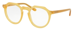 Polo PH2190 Eyeglasses
