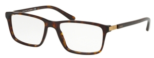 Polo PH2191 Eyeglasses