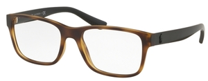 Polo PH2195 Eyeglasses