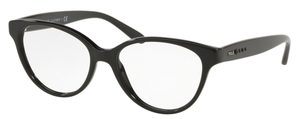 Polo PH2196 Eyeglasses