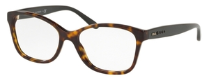 Polo PH2198 Eyeglasses