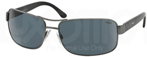 Polo PH3070 Sunglasses