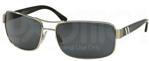 Polo PH3070 Sunglasses