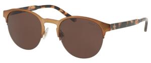 Polo PH3099 Sunglasses