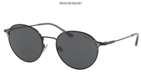 Polo PH3109 Sunglasses