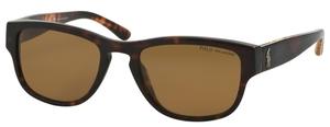 Polo PH4086 Sunglasses