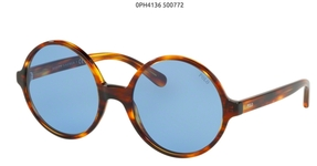 Polo PH4136 Sunglasses