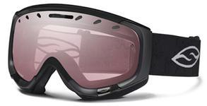 Smith Phenom Sunglasses