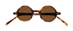 PiWear Pi PR2 Suns Tortoise with Brown Lenses