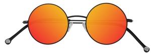 PiWear Pi RC2 Suns Sunglasses