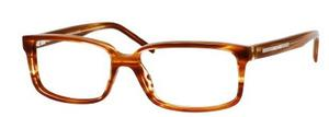 Carrera 502/S Shiny Bronze with Brown Polarized lens
