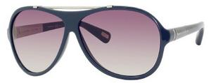 Marc Jacobs M.JACOBS 316/S Blue 092