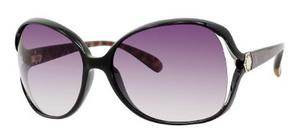 Marc Jacobs MMJ 163/S Black Havana