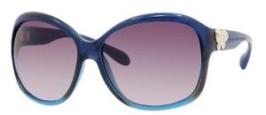 Marc Jacobs MMJ 188/S Blue Brown Blue