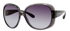 Marc Jacobs MMJ 178/S Gray Black