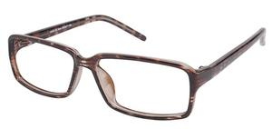 A&A Optical M420 Demi Brown