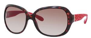 Marc Jacobs MMJ 240/S Havana Red