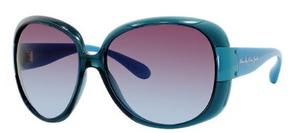 Marc Jacobs MMJ 178/S Teal Turqouise
