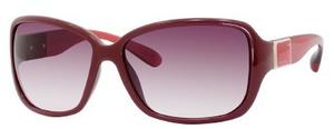Marc Jacobs MMJ 182/S Red