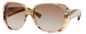 Marc Jacobs M.JACOBS 362/S Yellowspotmarbl