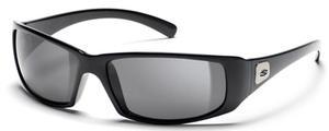 Smith Proof Sunglasses