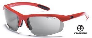 Smith Redline Max Sunglasses
