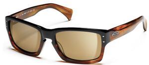Smith Chemist Sun Sunglasses