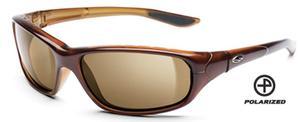 Smith Interlock Whisper Sunglasses
