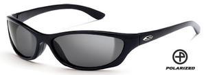 Smith Haven Sunglasses