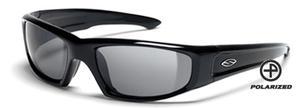 Smith Hudson Sunglasses