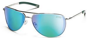 Smith Serpico Sunglasses