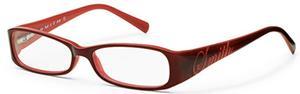Smith Star Eyeglasses