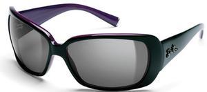 Smith Shoreline Sunglasses