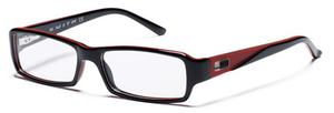 Smith Posse Eyeglasses