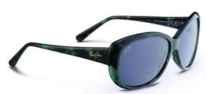 Maui Jim Pikake 290 Emerald