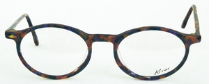 Revue Retro Pip Eyeglasses