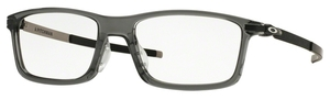 Oakley PITCHMAN (Asian Fit) OX8096 06 Grey Smoke