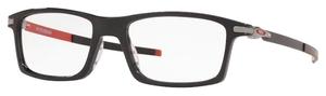 Oakley Pitchman OX8050 Eyeglasses