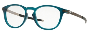 Oakley Pitchman R OX8105 08 Aurora Blue