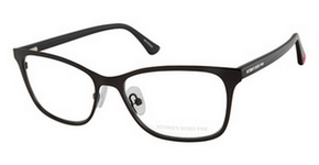 Victoria's Secret PINK PK5013 Eyeglasses