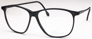 Revue Retro PL1 Prescription Glasses
