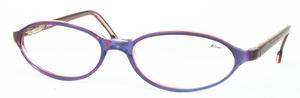 Revue Retro PL12 Eyeglasses