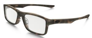 Oakley Plank 2.0 OX8081 Eyeglasses